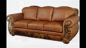 2018 popular sectional sofas at sam39s club With sectional sofa sam s club