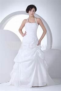 Charming collection of princess wedding dresses with for Princes wedding dress