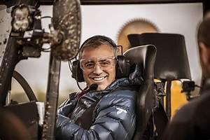 Matt Leblanc Top Gear : matt leblanc will leave top gear after next series ~ Medecine-chirurgie-esthetiques.com Avis de Voitures