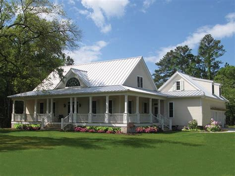 square house plans with wrap around porch eplans cottage house plan wonderful wrap around porch