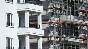 Rendite Berechnen Immobilien : solide rendite investment in immobilien richtig planen lifestyle ~ Themetempest.com Abrechnung