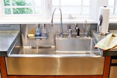 robinet cuisine franke renovera kök undvik de 5 absolut vanligaste misstagen