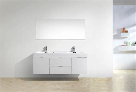 42 Bathroom Vanity