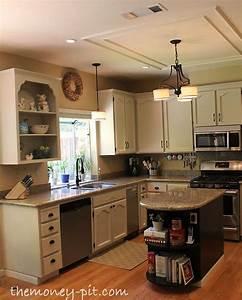 10x10 kitchen 1850