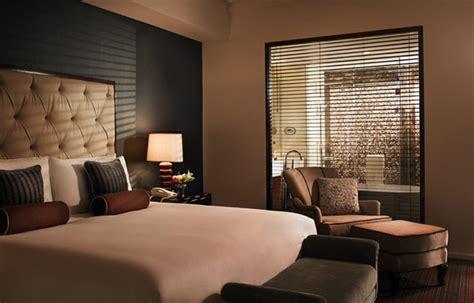 Schlafzimmer Design Braun by Brown Bedroom Ideas Interior Design