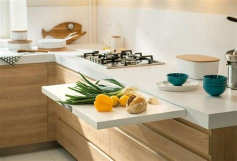 meuble de cuisine italienne meuble moderne pour cuisine bois d 39 ambiance authentique