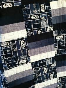 themed throw blanket wars quilt a new handmade baby or throw