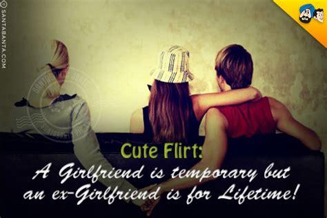 creative flirt sms  flirting picture text messages