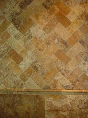 Scabos Travertine Subway Tile by 17 Best Images About Scabos Travertine Gold On
