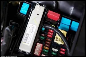Diy  How To Add Fog Lights To A 2012  Prius  Plug