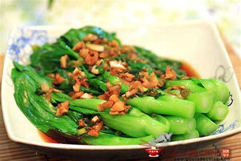 comment cuisiner le chou chinois comment cuisiner le chou chinois 28 images comment cuisiner le chou chinois comment