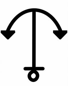 File:5 Astraea Symbol.svg - Wiktionary
