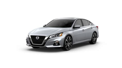 altima  nissan kansas city