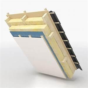 Elk Haus Erfahrungen : 550 besten architecture bilder auf pinterest ~ Lizthompson.info Haus und Dekorationen