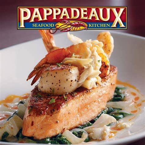 pappadeaux seafood kitchen seafood north dallas dallas tx reviews  yelp