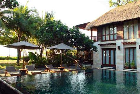 Hotel Murah Bali : Daftar Hotel Bintang 5 Di Kuta Bali Hotel Mewah