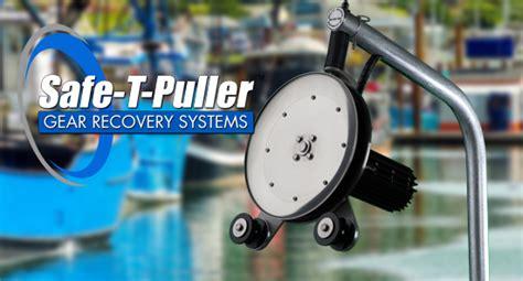 safe t puller safe t puller comsafe t puller