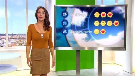 fruehstuecksfernsehen video ihr horoskop vom  sat