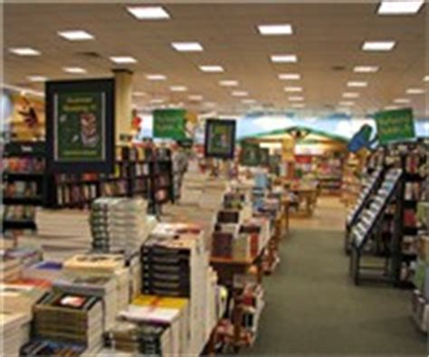 barnes and noble minneapolis barnes noble booksellers in minneapolis mn 612 333