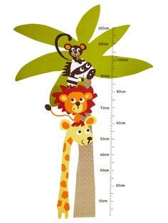stickers animaux chambre b饕 stickers bébé singe achat stickers animaux de la jungle pour chambre enfant decore ta chambre chambre de bébé animaux