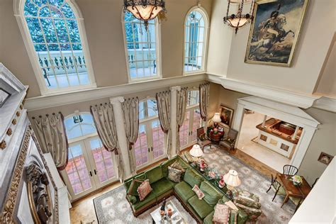 Opulent Beaux Artsstyle Residence In Washington Dc, Usa. Black And Red Living Room Design. Feature Walls In Living Rooms Ideas. Living Room Divider Ideas. Christmas Decoration In Living Room. Purple And Grey Living Room. Office Space In Living Room Ideas. Living Room Brown And Blue. Living Room And Dining Room Color Schemes