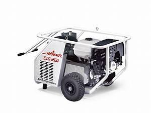 Compresseur A Vis : compresseur air a vis winair eco 1200 contact winair ~ Melissatoandfro.com Idées de Décoration