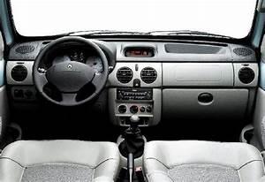 Fiche Technique Renault Kangoo 1 5 Dci : renault kangoo express 1 5 dci 70 confort 2003 fiche technique n 78557 ~ Medecine-chirurgie-esthetiques.com Avis de Voitures