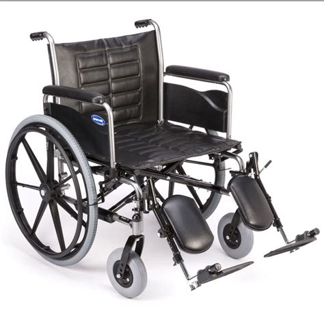 Invacare Transport Chair Weight by Invacare Tracer Iv Wheelchair Invacare Tracer