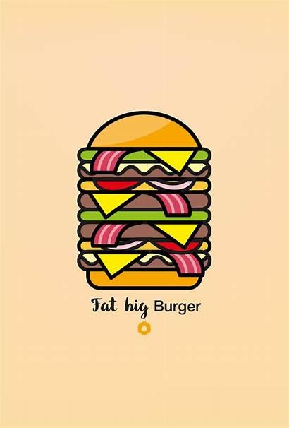 Burger Wallpapers Pick Sanglota