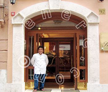 hotel san carlo via delle carrozze roma alberghi roma piazza di spagna hotel pensioni ostelli
