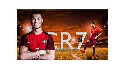 Ronaldo Cristiano Wallpapers Embarrassing Football Cr7 Moment