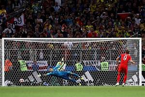 World Cup proves penalties are no longer a game of chance ...