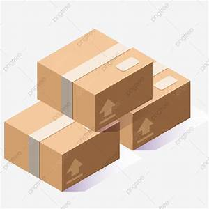 Logistics Boxes Cartoon Boxes Business Shopping  Online Shopping  Logistics  Cartoon Shopping U0e20 U0e32 U0e1e