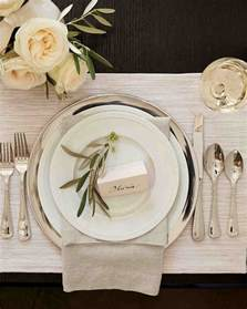 best places for wedding registry best places to register for wedding gifts martha stewart weddings