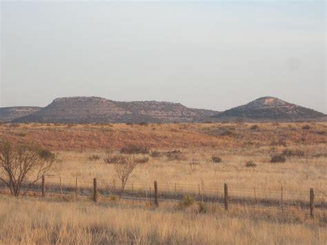 File:U.S. Hwy. 87 north of San Angelo, TX IMG 1399.JPG ...