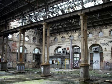 17 Best Images About Urban Jungle Atmospheres On Pinterest