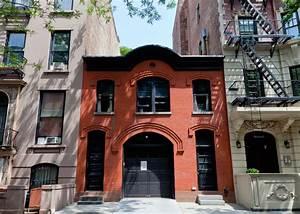 Brooklyn Heights - Explore Brooklyn
