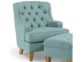 creative ideas target upholstered chair home design