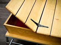 central oregon woodworking custom woodworking bend