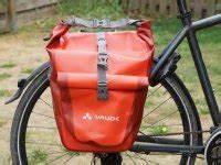 Fahrrad Satteltaschen Test : red cycling products wp100 pro 2 test gep cktr gertasche ~ Kayakingforconservation.com Haus und Dekorationen
