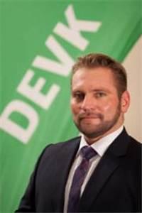Devk Kfz Versicherung Berechnen : devk berater michael drews rostock willkommen auf unserer homepage devk ~ Themetempest.com Abrechnung