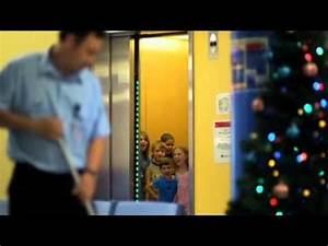 Royal Children's Hospital Foundation - Kids Christmas ...