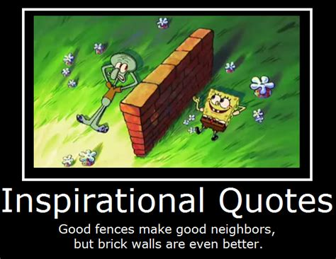 Quotes From Spongebob Squarepants. Quotesgram