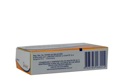 comprar sildenafilo 50mg caja x 2 tabletas en farmalisto colombia
