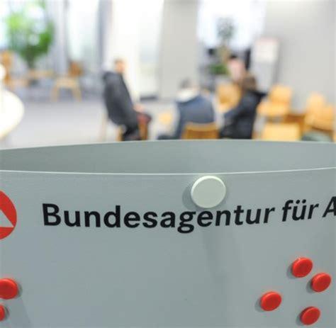 Arbeit Deutscher Arbeitsmarkt Robust Trotz Brexit Und