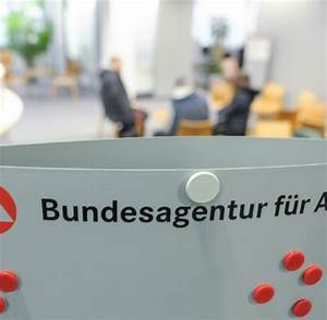 Arbeit In Stuttgart : arbeit deutscher arbeitsmarkt robust trotz brexit und ~ Kayakingforconservation.com Haus und Dekorationen
