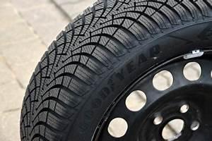 Goodyear Efficientgrip Performance Test : goodyear ultragrip 9 tyre review auto express winter ~ Medecine-chirurgie-esthetiques.com Avis de Voitures