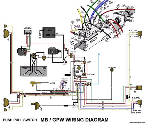 4 way flat wiring diagram 4 pin trailer diagram