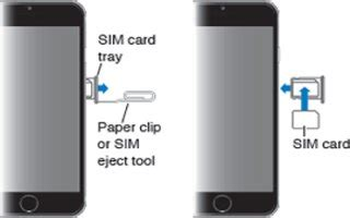 how to insert sim card in iphone 5 how to insert sim card on iphone 6 plus prime inspiration