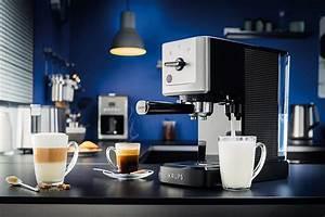 Wohnwand Bis 200 Euro : espressomaschinen bis 200 euro siebtr germaschinen unter 200 euro ~ Frokenaadalensverden.com Haus und Dekorationen